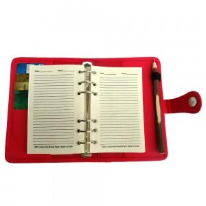 Multipurpose Jaipur Hand block cover Hand Organize...